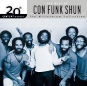 Con Funk Shun - Got to Be Enough