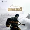 Amor - Single, Direcția 5
