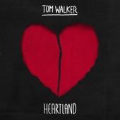 Heartland - Single