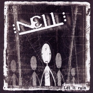 NELL - Stay