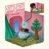 Coro Qom Chelaalapi & Lagartijeando - Revisión - EP artwork
