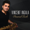 Vincent Ingala - Personal Touch  artwork