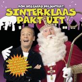Sinterklaas Pakt Uit