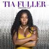 Tia Fuller - Diamond Cut  artwork