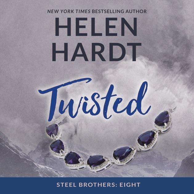 helen hardt steel brothers saga free