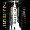 Stephen King - The Dark Tower I: The Gunslinger (Unabridged) artwork
