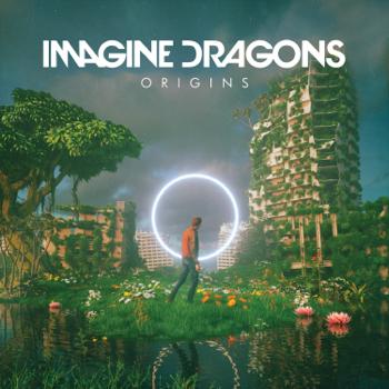 Imagine Dragons Bad Liar music review
