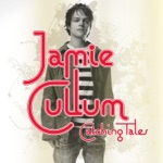 Catching Tales (Deluxe)