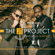 Backyard Brew (feat. Najee) - The JT Project