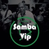 Samba Vip - EP