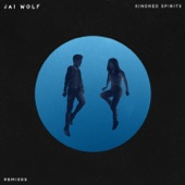 Jai Wolf - Indian Summer (Kasbo Remix)