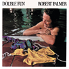 Robert Palmer - Every Kinda People illustration
