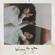 Belong to You - Sabrina Claudio