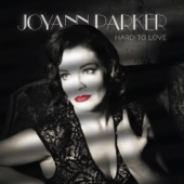Joyann Parker - Take My Heart and Run
