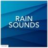 Rain Sounds