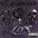 We Are the Streets