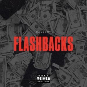 Flashbacks - Single Mp3 Download