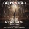God s Not Dead feat Kirk Franklin Single