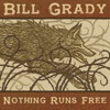 Nothing Runs Free