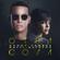 Daddy Yankee & Natti Natasha - Otra Cosa