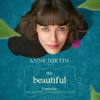 Anne Niktin - Sparks ilustración