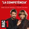 La competència - Programa sencer (RAC1)