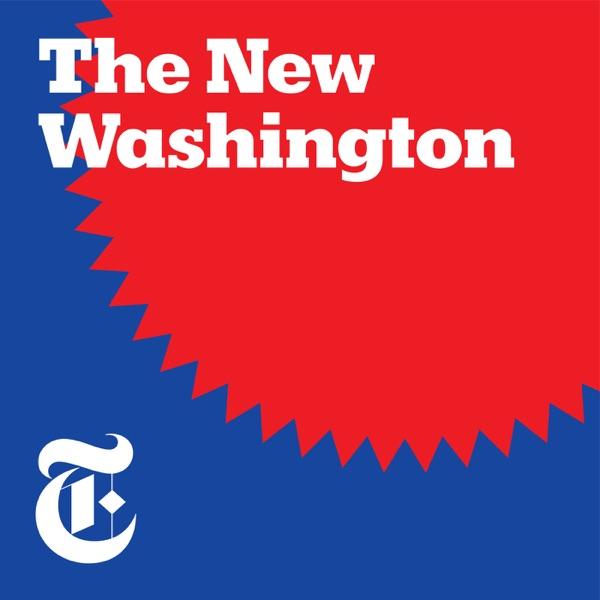 The New Washington