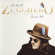 Zucchero - The Best of Zucchero - Sugar Fornaciari's Greatest Hits