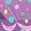 Prom Queen - EP