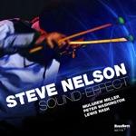 Steve Nelson - Up Jumped Spring (feat. Mulgrew Miller)