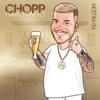 Chopp garotinho Single