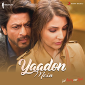 Yaadon Mein (From
