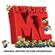 Various Artists - Despicable Me (Original Motion Picture Soundtrack)