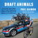 Phil Gaimon - Draft Animals: Living the Pro Cycling Dream (Once in a While)