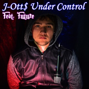 Under Control (feat. Future) [Radio Edit] - Single Mp3 Download