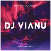 Driving Me Crazy - Dj Vianu