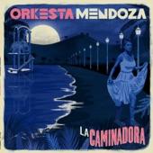Orkesta Mendoza - Sombras