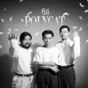 Polycat - ดูดี artwork