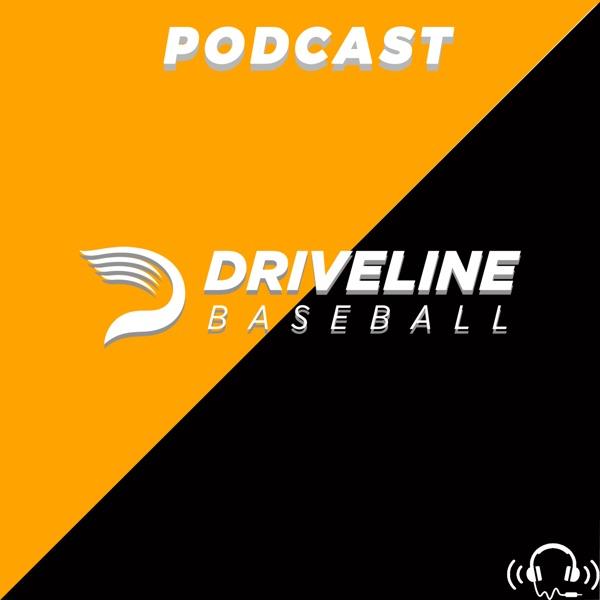 Driveline Baseball Podcast