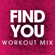 Find You (Extended Workout Mix) - Power Music Workout
