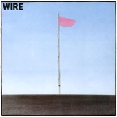Wire - Fragile