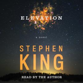 Elevation (Unabridged) - Stephen King mp3 download