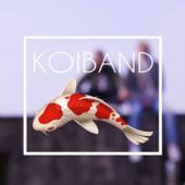 musikdownload Licht - EP - KoiBand