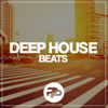 Deep House Beats - Various Artists