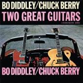 Chuck Berry - Bo's Beat