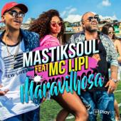 Maravilhosa (feat. Mc Lipi)