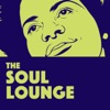 The Soul Lounge: Relaxing Soul Music
