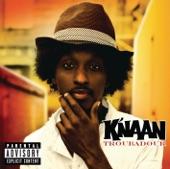 K'Naan - Dreamer