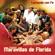 A recogerse (Remasterizado) - Orquesta Maravillas de Florida