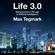 Max Tegmark - Life 3.0